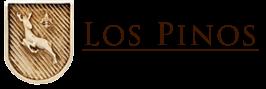 logo_lospinos